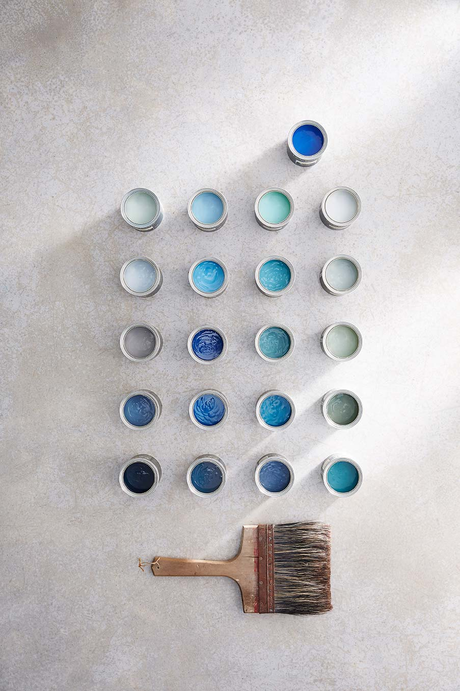 Blue-Collection-Sample-Pots_ws